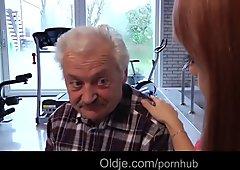 Denise masino leszbikus szex